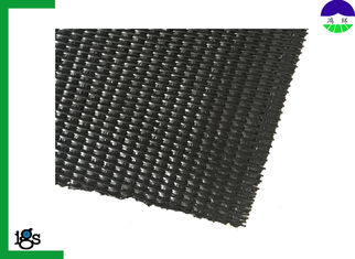 High Strength Geotextile Filter Fabric , Soil Reinforcement With Geotextiles